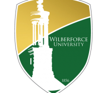 Statement to the Wilberforce University Community from Chair of the Board of Trustees Mark Wilson