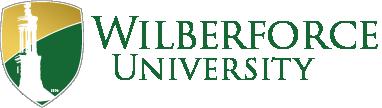 email-logo-header