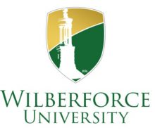 Wilberforce University's Board of Trustee Adrienne Trimble Named NMSDC New President