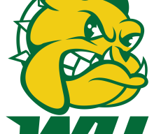 Wilberforce University Men's Basketball win in the Christian College National Invitational Tournament