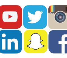 Updated Social Media Guidelines for Wilberforce University