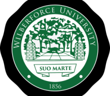 Wilberforce University Family mourns the loss of life