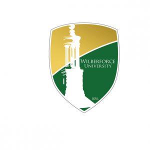 Wilberforce University Fall 2019 Career Fair