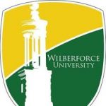 Apple and Wilberforce University Connect