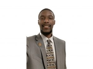 WU Board Chair Makes National News