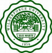 Wilberforce University: The First & The Future - Rebound The To Fall 2021 Reopening Plans