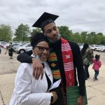 A Big Gift for Wilberforce University 2020-2021 Students