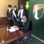 WU Adds the Dayton Job Corps to its List of Partnerships