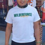Wilberforce University Joins the Xenia Oktoberfest Celebration